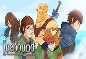 Icebound Steam CD Key