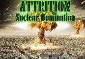 Attrition: Nuclear Domination Steam Gift