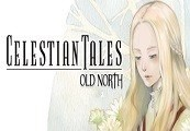 Celestian Tales: Old North Steam CD Key