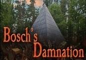 Bosch's Damnation Steam CD Key