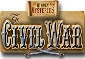 Hidden Mysteries: Civil War Steam CD Key
