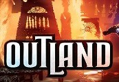 Outland Steam Gift