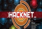 Hacknet - Deluxe Edition Steam Gift