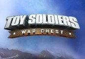 Toy Soldiers: War Chest Steam CD Key