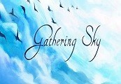 Gathering Sky Steam CD Key