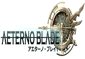 AeternoBlade EU PS4 CD Key