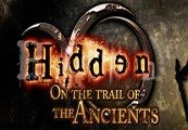 Hidden: On the trail of the Ancients Steam CD Key