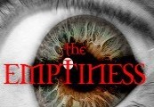The Emptiness Deluxe Edition Steam CD Key