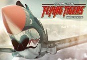 Flying Tigers: Shadows Over China Steam CD Key