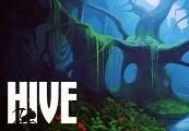 The Hive Steam CD Key
