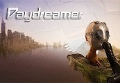 Daydreamer Steam CD Key
