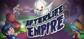 Afterlife Empire Clé Steam
