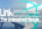 Link: The Unleashed Nexus Steam CD Key