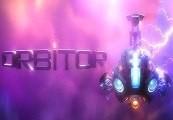 ORBITOR Steam CD Key