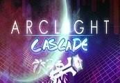 Arclight Cascade Steam CD Key