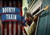 Bounty Train Steam CD Key