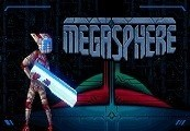 MegaSphere Steam CD Key