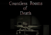 Countless Rooms of Death Steam CD Key
