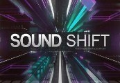 Sound Shift Steam CD Key