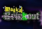 Magical Brickout Steam CD Key