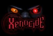 Xenocide Steam CD Key