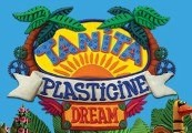 Tanita: A Plasticine Dream Steam CD Key
