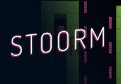 STOORM - Full Edition. Steam CD Key