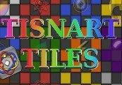 Tisnart Tiles Steam CD Key
