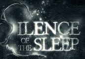 Silence of the Sleep Steam CD Key