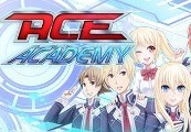ACE Academy Steam CD Key
