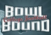 Bowl Bound College Football Steam CD Key