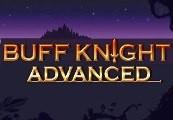 Buff Knight Advanced Steam CD Key