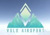 Volo Airsport Steam CD Key