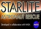 Starlite: Astronaut Rescue - Developed in Collaboration with NASA Steam CD Key
