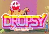 Dropsy Clé Steam