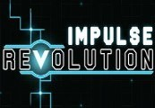 Impulse Revolution Steam CD Key