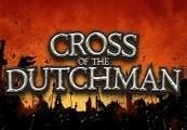 Cross of the Dutchman Clé Steam