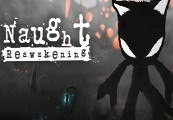 Naught Reawakening Steam CD Key