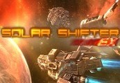 Solar Shifter EX Steam CD Key