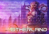 Otherland Collector's Edition Steam Gift