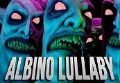 Albino Lullaby: Episode 1 Steam CD Key