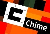 Chime Steam CD Key
