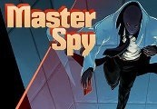 Master Spy Steam Gift