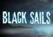 Black Sails - The Ghost Ship Steam CD Key
