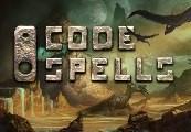 CodeSpells Steam CD Key