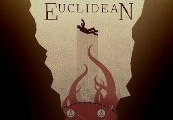 Euclidean Steam CD Key