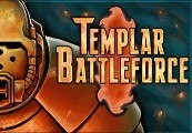 Templar Battleforce Steam CD Key