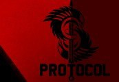 Protocol Steam CD Key