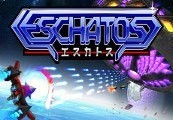 ESCHATOS Steam CD Key