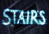 Stairs Steam CD Key